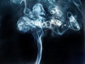 Que no te vendan humo