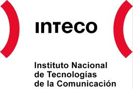 Instituto Nacional de Tecnologias de la Comunicacion