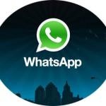 Usar WhatsApp desde un PC