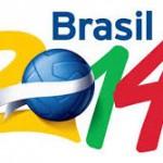 5 Aplicaciones para seguir el Mundial desde el móvil