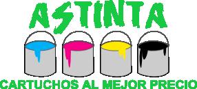 Comprar toner y cartuchos en Palencia