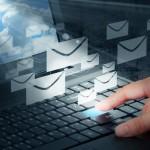Usa el email en tu negocio