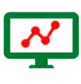 consultoria seo analitica web
