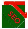 consultoria seo icono