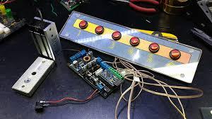 Arduino en los escaperoom